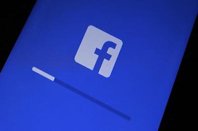 لجنة التجارة الفيدرالية تغرم فيسبوك ب 5 مليارات دولار