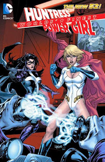 http://comicsrevelados.blogspot.com.ar/2016/06/power-girl-huntress.html