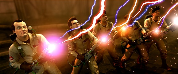 ghostbusters-the-video-game-remastered-pc-screenshot-4
