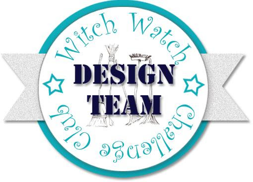 Witch Watch Challenge No 32