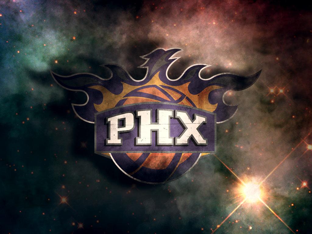 phoenix suns - photo #20