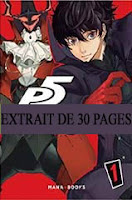 http://mana-books.com/uploads/preview/P5-manga/index.html