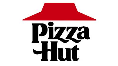 Fast Food, Fast Food Chain, Pizza Hut