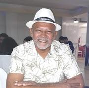 José Filho, Presidente do Comitê de Bacias Hidrográficas do Rio Mearim, morre de Covid-19 em São Luís