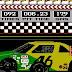 Days of Thunder de NES versión inédita