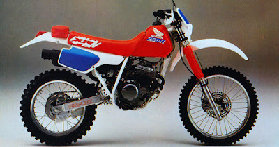 http://www.reliable-store.com/products/honda-xr250r-xr400r-workshop-service-repair-manual-xr-250