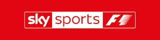 Sky Sports Formula1 streaming