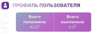 2021-03-13_015111.jpg