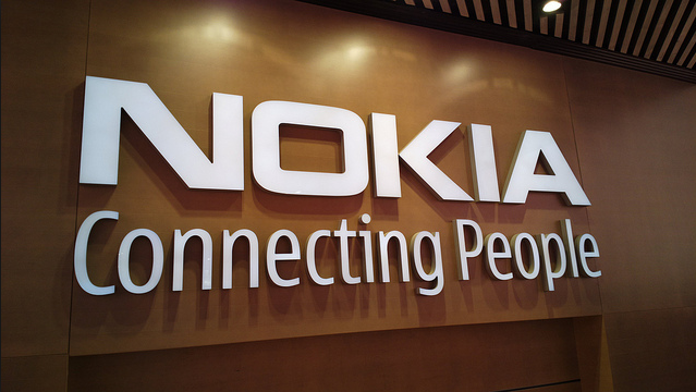 Nokia To Start Production Of 5-G Ready Base Stations From Chennai