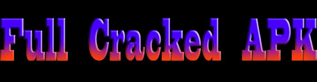 Nova Launcher Prime 1.1 Cracked Apk Filesgolkes