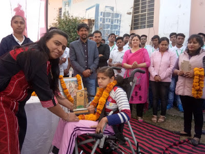 disabled-awareness-rally-organized-on-world-handicap-day