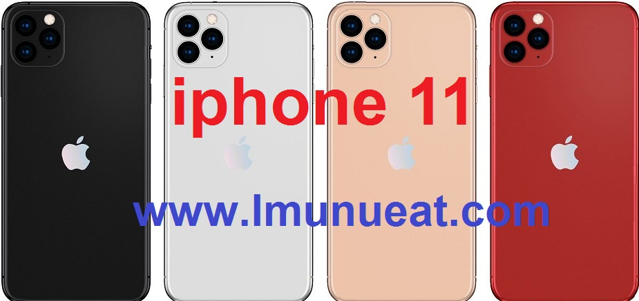 iphone 11 pro , مواصفات iphone 11 pro , ايفون 11 برو , ايفون
