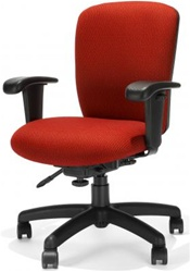 RFM R2 Rainier Chair