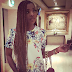 New Trend? SEE The New Hair Nigerian Celebrities Are Rocking