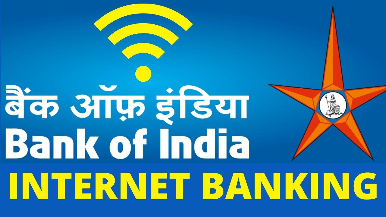Net%2Bbanking%2BBank%2Bof%2Bindia
