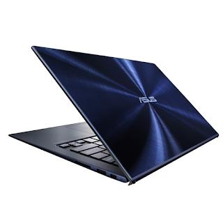 Asus Zenbook UX301LA Drivers Windows 8.1 64 bit and Windows 10 64 bit