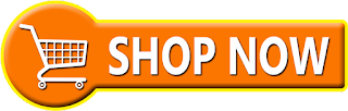 Visit our new shop at nseimports.co.uk