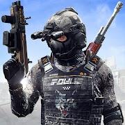 Game Sniper Strike – FPS 3D Shooting Game MOD