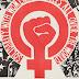 Giornata Internazionale della Donna: dal gender gap al ruolo della Donna nella società. A che punto siamo?