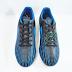 TDD168 Sepatu Pria-Sepatu Bola -Sepatu Specs  100% Original
