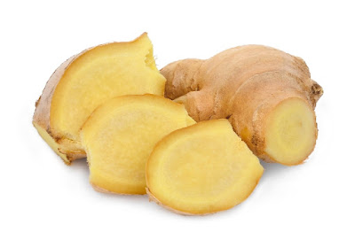 Benefits of Ginger - Four Reasons to Use It