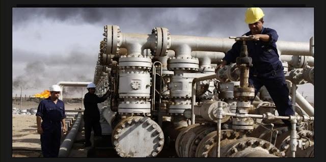 وظائف جديدة في إحدى شركات القطاع النفطي في البصرة؟وظائف جديدة في إحدى شركات القطاع النفطي في البصرة؟وظائف جديدة في إحدى شركات القطاع النفطي في البصرة؟وظائف جديدة في إحدى شركات القطاع النفطي في البصرة؟وظائف جديدة في إحدى شركات القطاع النفطي في البصرة؟وظائف جديدة في إحدى شركات القطاع النفطي في البصرة؟وظائف جديدة في إحدى شركات القطاع النفطي في البصرة؟وظائف جديدة في إحدى شركات القطاع النفطي في البصرة؟وظائف جديدة في إحدى شركات القطاع النفطي في البصرة؟وظائف جديدة في إحدى شركات القطاع النفطي في البصرة؟وظائف جديدة في إحدى شركات القطاع النفطي في البصرة؟
