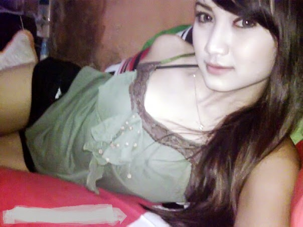 Download Streaming Video Bokep Online 3GP MP4 Gratis