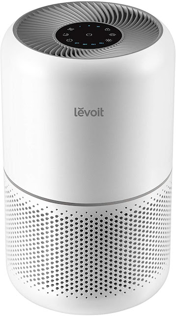 levoit-core-300-best-air-purifier-in-united-states