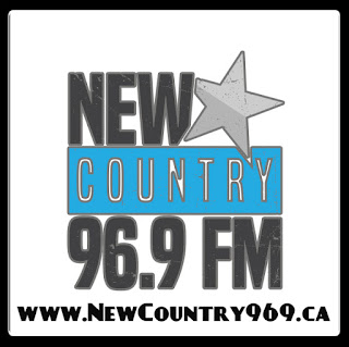 NewCountry969.ca