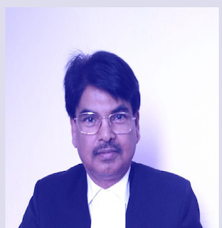 Govind Prasad Sharma Appointed as the Chairman of NBT
