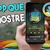 ▶︎Con Esta Aplicación Podras Bajar Musica en 320Kbps en tu Androir Gratis◀︎Denek32