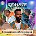DJ Vitoto feat. Idd Aziz & Black Motion - Kemete