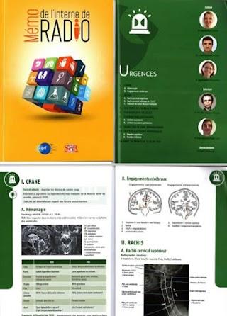 Mémo de l'interne RADIOLOGIE - URGENCES.pdf