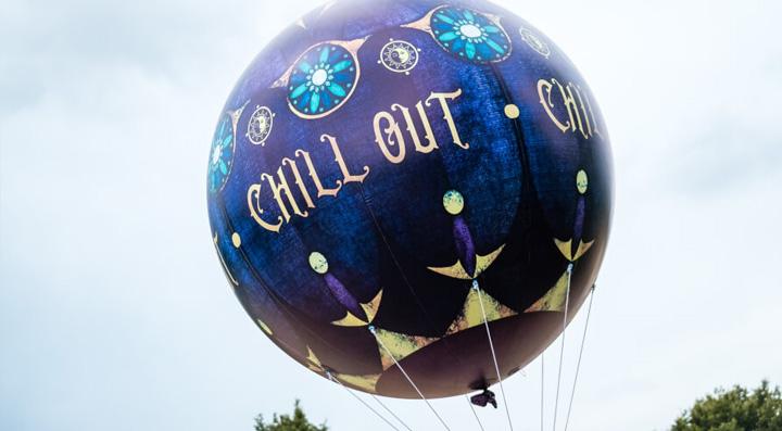 Dudas resueltas sobre Tomorrowland: Preguntas y Respuestas