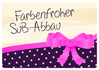 http://twooks-twobooks.blogspot.de/2015/06/farbenfroher-sub-abbau-6.html