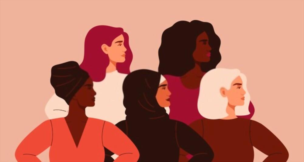 নারী নিয়ে ৫০ টি বিখ্যাত বাণী