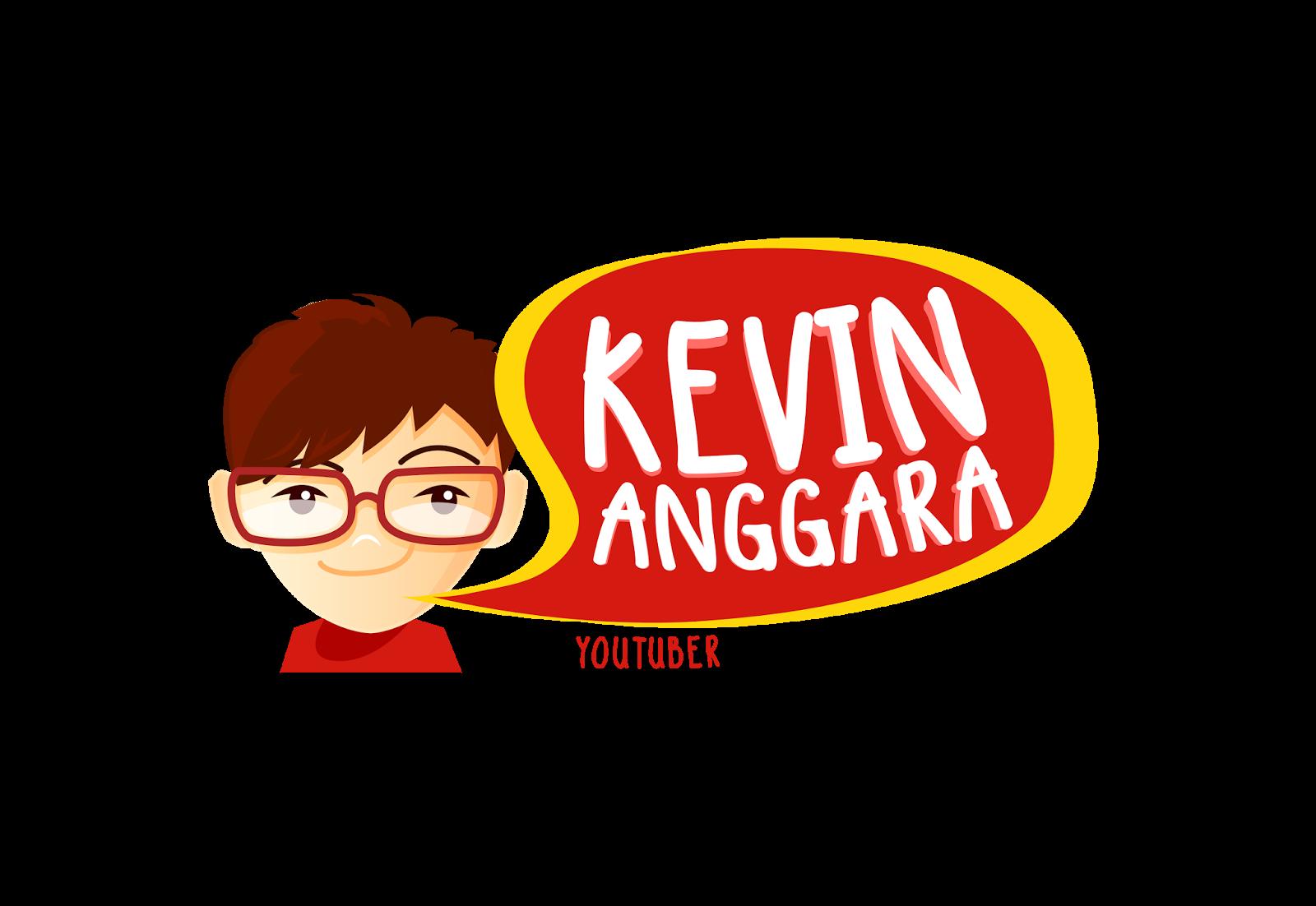 Logo Kevin Anggara