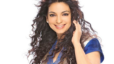 dont-know-if-i-have-guts-to-write-an-autobiography-juhi-chawla