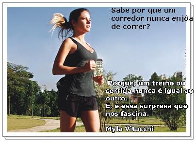 Blog Loucos Por Corrida By Myla Vitacchi Posts Motivacionais