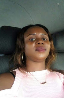 Young Lady Found Dead In A Well At Rumuosi, Port Harcourt (Photo)