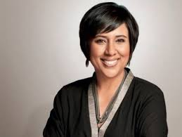 Barkha Dutt Family Husband Son Daughter Father Mother Age Height Biography Profile Wedding Photos