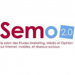 SEMO 2.0 - Etudes Marketing Media Opinion
