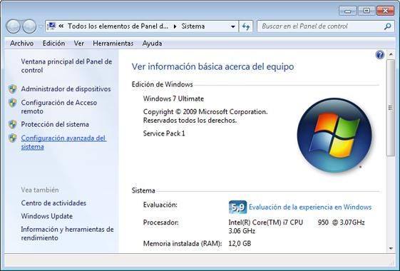 Download Directx 11 rar file