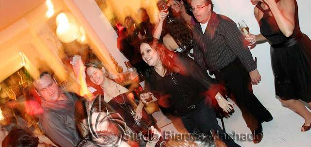 Fotos Festa Aniversario Balada