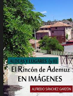 rincon-ademuz-imagenes
