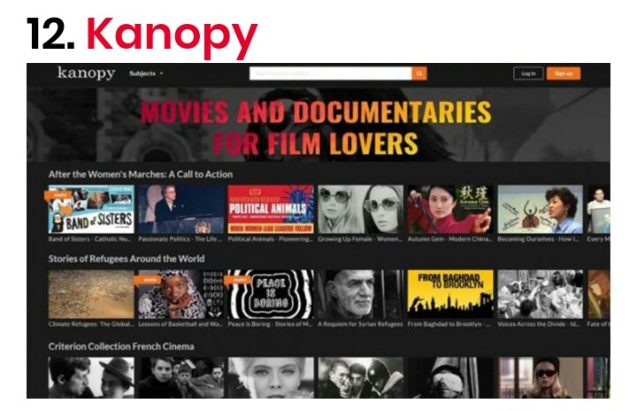 download movie hindi, hindi movies download, free hindi movie to download, movies downloaded, free downloading movie, new hindi movies free download, hindi news movies download, new hindi movie download for free, free hindi movie download full, for movies download, movie download, sites for downloading movies, movie download sites, movies download site, movies download best site, download movies site, website for download movie, latest movie for download, best movie downloading sites