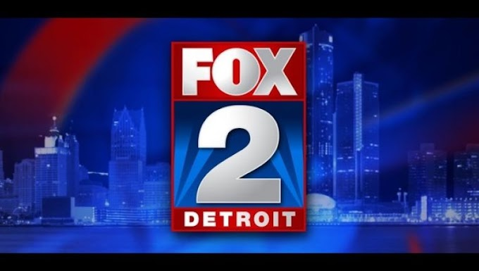 Watch Fox 2 Detroit (English) Live from USA