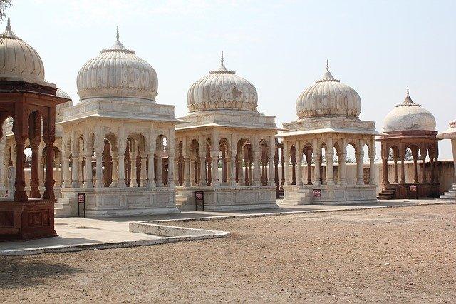 राजस्थान के प्रमुख लोक देवता The famous folk deity of rajasthan