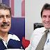 Dois nomes disputam candidatura pelo DEM a prefeito em Andradina