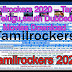 Tamilrockers 2020-Online HD films download,TamilRockers 2020 Movies Download